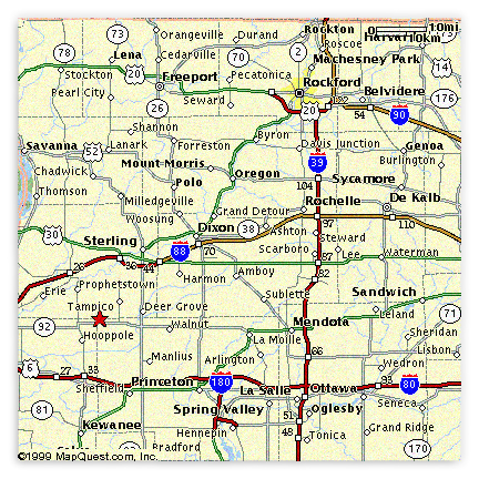 illinois toll map with Cadyloca on Budget Drama Takes Toll On College Students Financial Support additionally Road Signs further Deer Hunters Face Unwanted  petition As Feral Hog Explosion Thins Herds together with CadyLOCA as well Top 5 Terrifying Twisters.